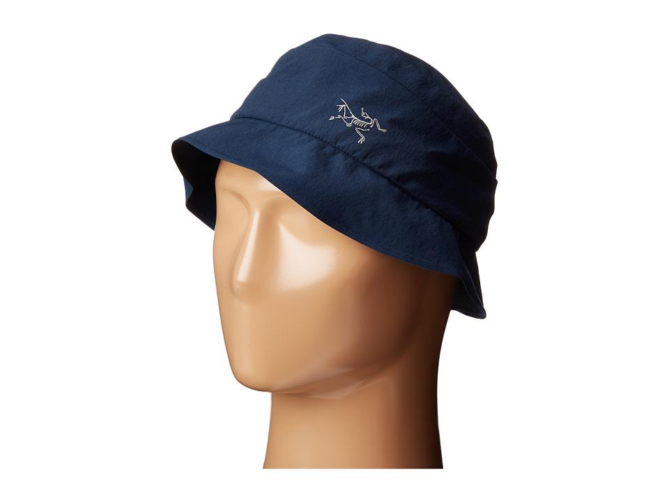 Arc'teryx - Sinsolo Hat