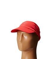 Arc'teryx - Motus Hat