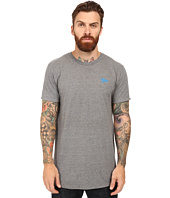 Primitive - Arch Pennant Lightweight Tee