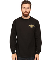 Primitive - Thunderbird Long Sleeve Shirt