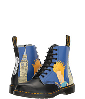 Dr. Martens - Beavis and Butt-Head Pascal