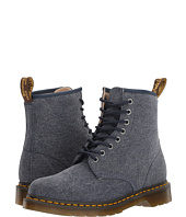 Boots Men Casual | Shipped Free at Zappos