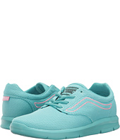 Vans Kids - Iso 1.5 (Little Kid/Big Kid)