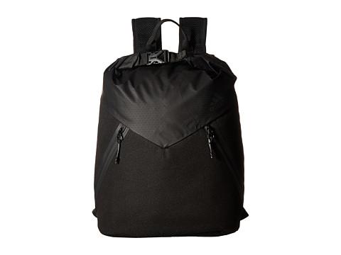 adidas Sport ID Clip Pack - Black