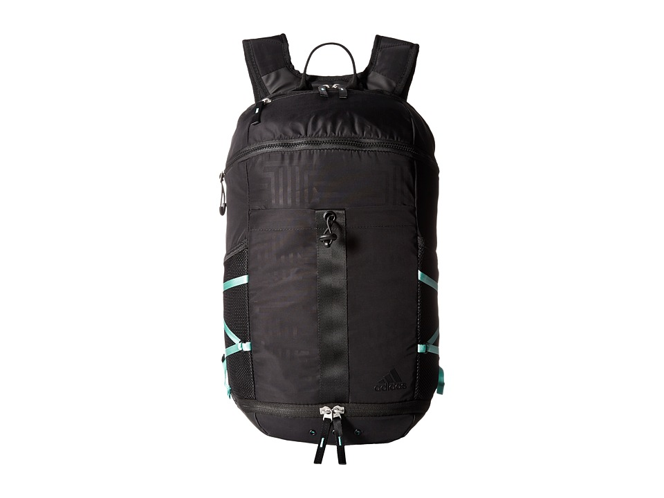 adidas - Studio II Backpack