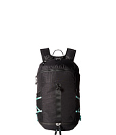 adidas - Studio II Backpack