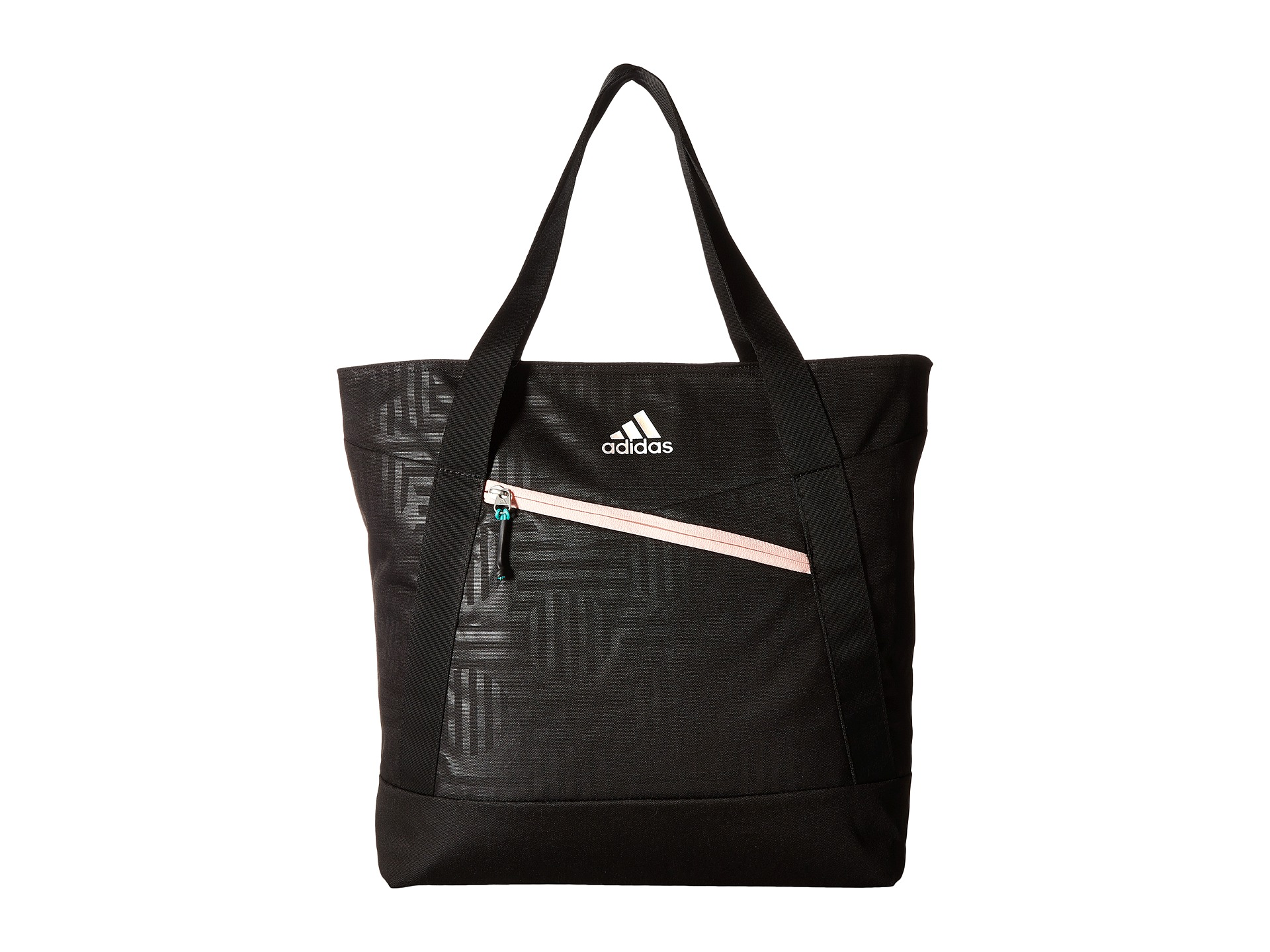 adidas Squad III Tote at 6pm.com