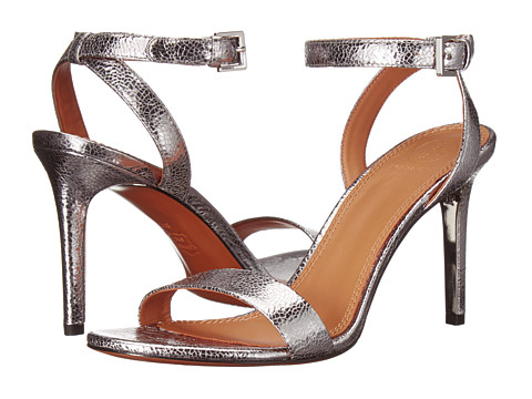 Tory Burch Elana 85mm Sandal
