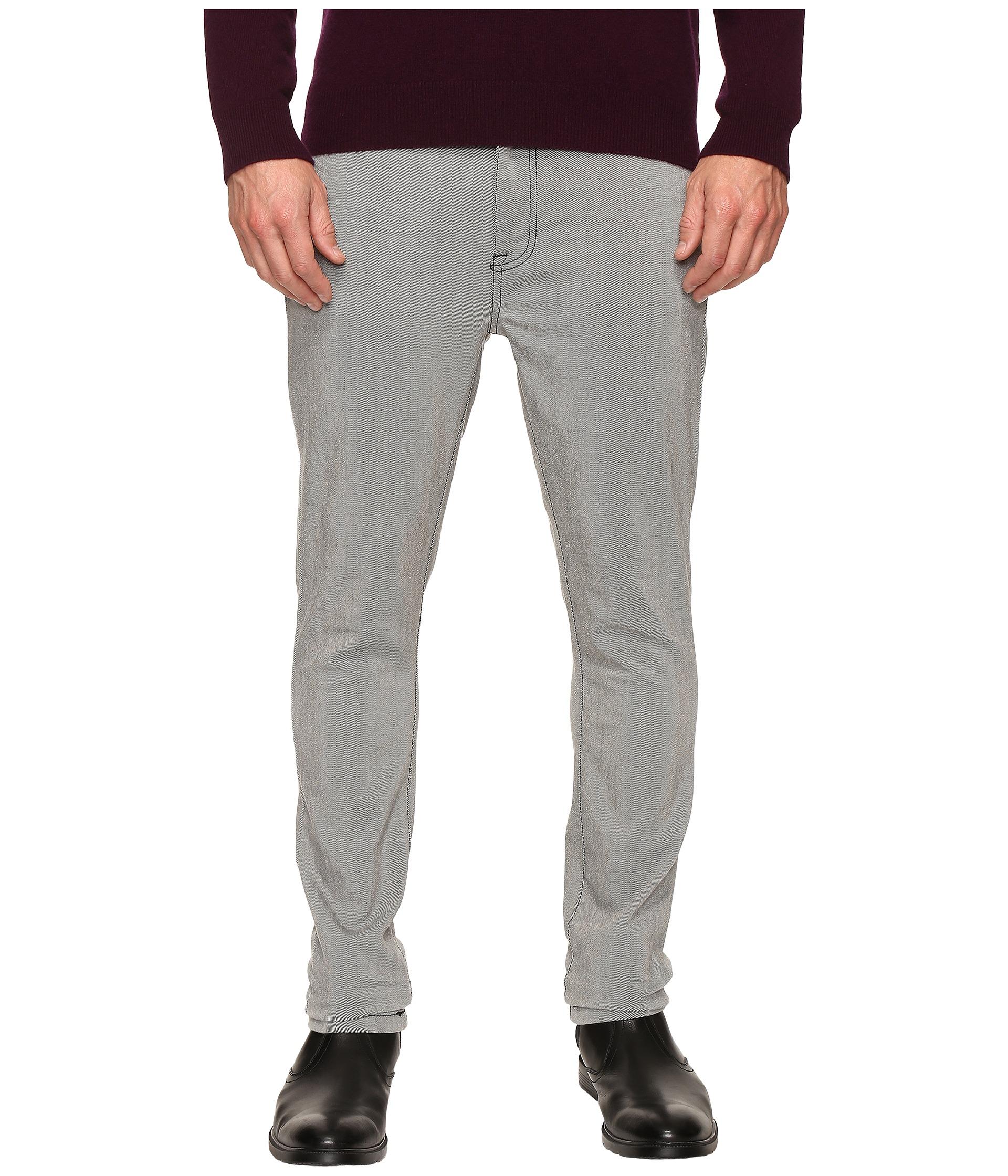 Jeans, Men at 6pm.com