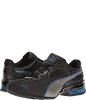 Puma Kids - Tazon 6 SL Jr (Big Kid)