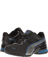 Puma Kids - Tazon 6 SL PS (Little Kid/Big Kid)