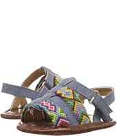 Sam Edelman Kids - Noa (Infant/Toddler)