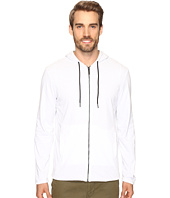 Kenneth Cole Sportswear - Reversible Hoodie