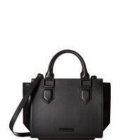 KENDALL + KYLIE - Brook Medium Satchel