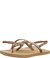 Roxy Kids - Hale (Little Kid/Big Kid)