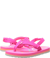Roxy Kids - Vista II (Toddler/Little Kid)