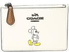 Box Progam Mickey Mini ID