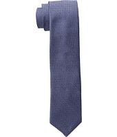 Ted Baker - Navy/Grey Wardrobe
