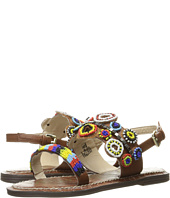 Sam Edelman Kids - Gigi Monica (Little Kid/Big Kid)
