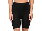 Spanx Two-Timing Midthigh Shorts