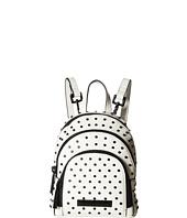 KENDALL + KYLIE - Sloane Nano Studded Backpack