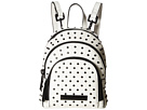 Sloane Nano Studded Backpack