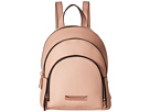 KENDALL + KYLIE - Sloane Mini Backpack