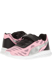 Puma Kids - Meteor V INF (Toddler)