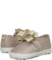 MICHAEL Michael Kors Kids - Baby Bowi (Infant/Toddler)