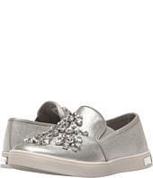 MICHAEL Michael Kors Kids - Ollie Kate (Little Kid/Big Kid)