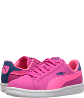 Puma Kids - Smash Fun Buck Jr (Big Kid)