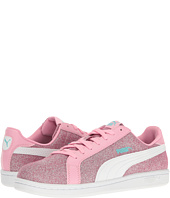 Puma Kids - Smash Glitz Glamm Jr (Big Kid)