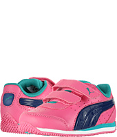 Puma Kids - Speed Light Up Power V INF (Toddler)