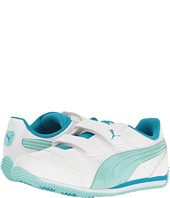 Puma Kids - Speed Light Up Power V PS (Little Kid/Big Kid)