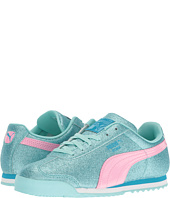 Puma Kids - Roma Glitz Glamm PS (Little Kid/Big Kid)