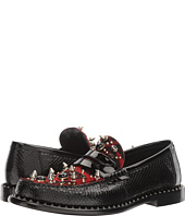 Dolce & Gabbana - Spiked Loafer