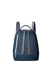 Furla - Candy Mini Backpack
