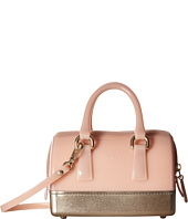Furla - Candy Bling Sweetie Mini Satchel