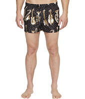 Dolce & Gabbana - Jazz Swim Trunk