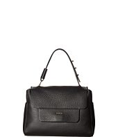 Furla - Capriccio Medium Top-Handle