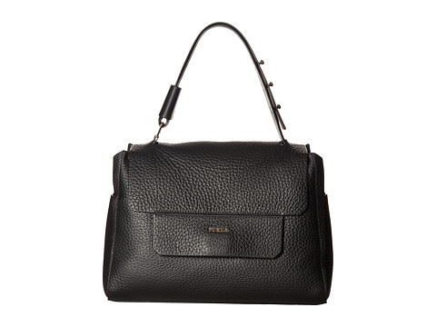 Furla Capriccio Medium Top-Handle