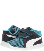 Puma Kids - St Trainer Evo Techtribe V INF (Toddler)