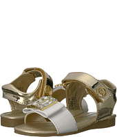 MICHAEL Michael Kors Kids - Demi Elle (Toddler)