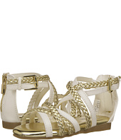 MICHAEL Michael Kors Kids - Demi Ayla (Toddler/Little Kid)