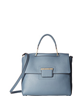 Furla - Artesia Medium Top-Handle
