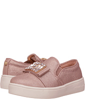 MICHAEL Michael Kors Kids - Ivy Cara (Toddler)