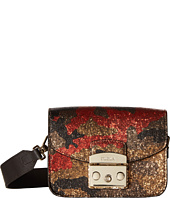 Furla - Metropolis Diamante Mini Crossbody