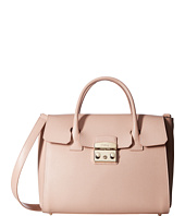 Furla - Metropolis Medium Satchel
