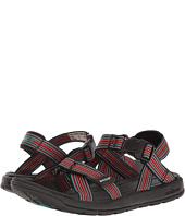 Bogs - Rio Sandal Stripe