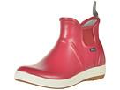 Bogs Quinn Slip-On Boot